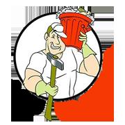 wejunkit_logo